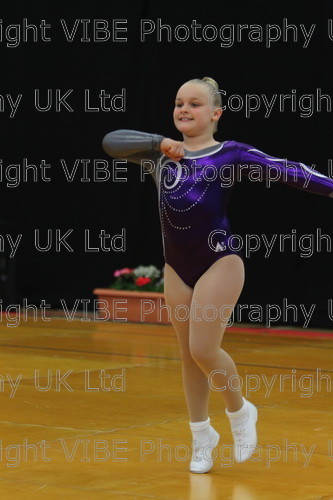 IMG 4486 