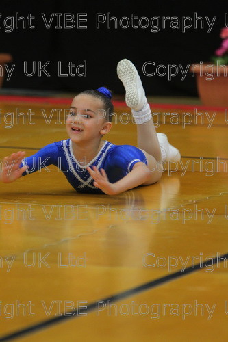 IMG 4753 