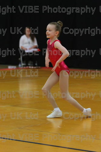IMG 4719 