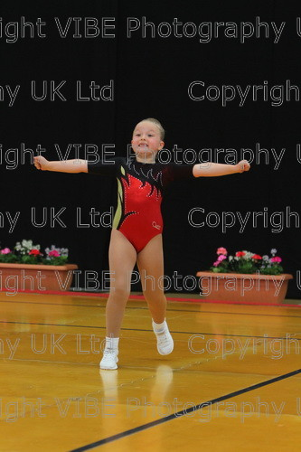 IMG 4205 