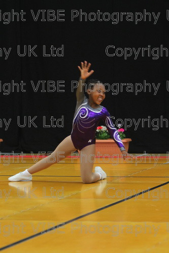 IMG 4276 